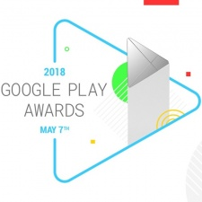 45 Android apps and games up for 2018 Google Play Awards