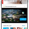 Vungle brings its video ads platform to Samsung Galaxy Apps Store