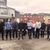 Recruitment drive at ad sales firm Venatus draws in 10 new staff