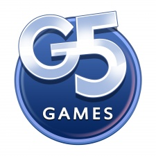 Hidden object specialist G5 Entertainment grows revenues to $43m in Q1 2018