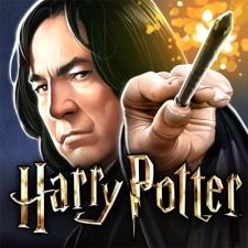 Despite strong criticism Jam City's Harry Potter: Hogwarts Mystery is a top grosser
