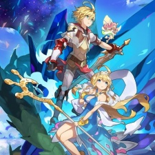 Nintendo and Cygames' Dragalia Lost picks up 200,000 pre-registrations