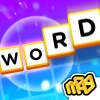 Word Domination hits top 10 in word game category across 116 countries on iOS