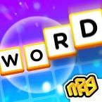 Word Domination logo