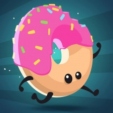 Ads generate majority of $270k revenue for Finnish indie Part Time Monkey's Silly Walks