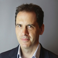 Building up to IPO, Flexion adds experienced game exec Chris Bergstresser to its board