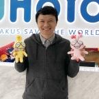 Hack and slash: The making of MIHOYO's Honkai Impact 3rd