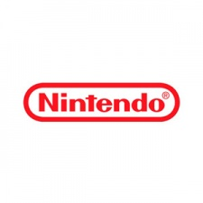 Nintendo's mobile earnings hit $474 million for its last fiscal year