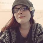 Natalie Clayton joins PocketGamer.biz and PCGamesInsider.biz as staff writer