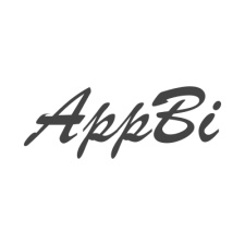 How AppBi is supporting Apple Search Ads campaigns for top mobile games publishers