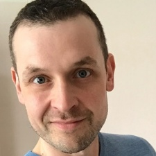 Indie Spotlight: Laser Dog's Simon Renshaw on Ava Airborne and the passion of indie games