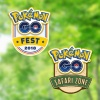 Pokemon Go Summer Tour heads to the US, Germany and Japan