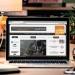 PocketGamer.biz expands with new Arabic-language sister-site PocketGamer.me