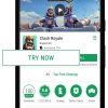 Google Play Instant opens to all Android developers