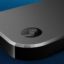Apple cites business conflicts as it rejects Valve's Steam Link app
