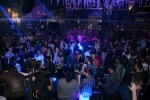 PocketGamer.biz's E3 2018 party and networking guide