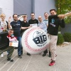 The Big Indie Pitch interviews: Digital Melody talks winning the first ever BIP in Poland