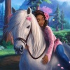 From book club to YouTube: The rise of Star Stable Online
