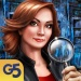 G5 Entertainment picks up hidden object IPs Nightmares from the Deep and Kate Malone for $600,000