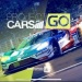 Slightly Mad partners with Gamevil for new Project Cars mobile game