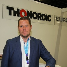 THQ Nordic raises $225 million through share sale for further mergers and acquisitions