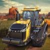 Farming Simulator dev Giants Software opens new studio in the Czech Republic