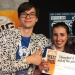 The Big Indie Pitch interviews: Headshot Labs talks thumb wars and game jams