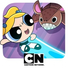 Cartoon Network soft launches new Powerpuff Girls game in Asia