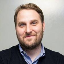 Why games developer Kixeye raised $20 million for machine learning