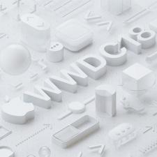 Apple's 19th annual WWDC to kick off June 4th in San Jose