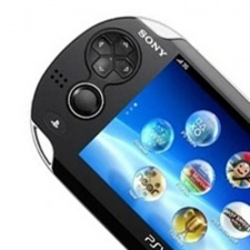 New PlayStation chief sees future in portable games for Sony