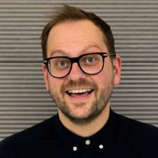 Former Rovio executive producer Will Luton joins Big Pixel Studios as director of product