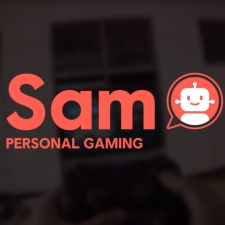 Ubisoft's chatbot assistant Sam launches worldwide