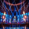 Huya picks up minority stake in ESL for $30m