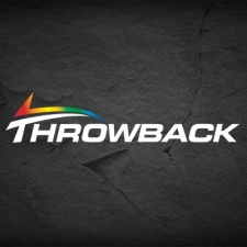 Canada's Throwback Entertainment inks co-development deal with South Korea's Leanup