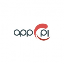 Drive mobile app traffic with app store optimisation