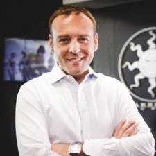 Starbreeze appoints Ubisoft's Stéphane Decroix as chief development officer