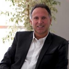 NDreams hires former Codemasters CEO Frank Sagnier