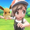Slate of new pokemon games set for Nintendo Switch and mobile
