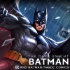 Batman joins Arena of Valor in new update