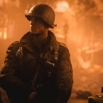 Activision Blizzard set to fire chief financial officer logo