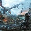 Bethesda swaps The Elder Scrolls: Legends developer Dire Wolf with Sparkypants