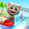 Talking Tom developer Outfit7 to open new Barcelona studio