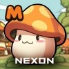 Nexon profits grow to $1.03 billion as MapleStory M sees impressive revenue growth