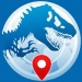 Weekly UK App Store charts: Ludia's Jurassic World Alive opens at fifth in the download rankings