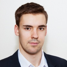 Behind a game jam: A platform perspective