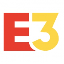 ESA reportedly looking to add celebrites, influencers and 10,000 consumers for E3 2020 in major overhaul