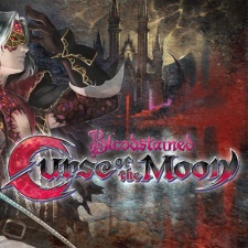 Nintendo Switch takes lion's share of Bloodstained: Cure of the Moon's 100,000 downloads