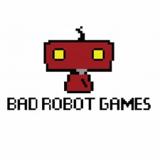 J.J. Abrams' Bad Robot launches new games division with backing from Tencent