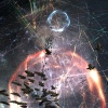 CCP Games teams up with NetEase for new Eve Online mobile game